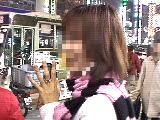Pinky - ナンパ☆トラベルIN池袋(後編)